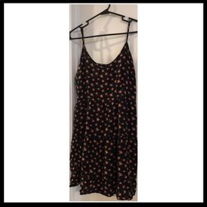 Adam Levine dress